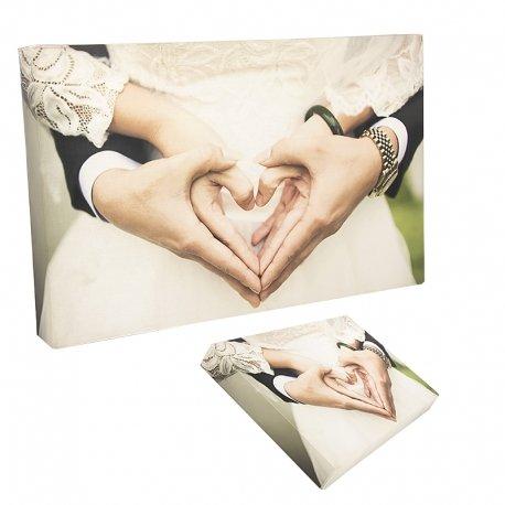 Cadeau Mariage pour les Mariés