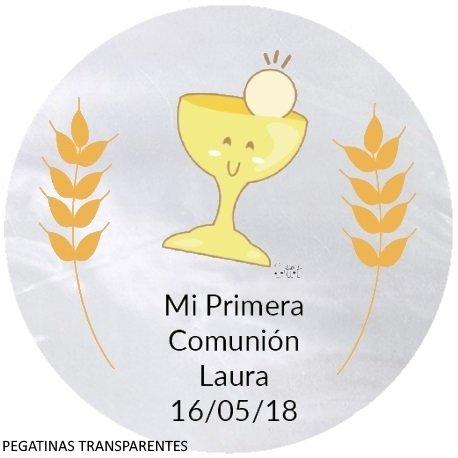 Décoration Communion pas Cher (20)