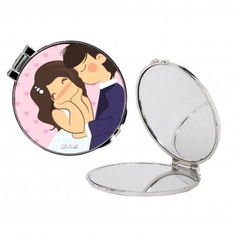 Miroir Mariage Cadeau