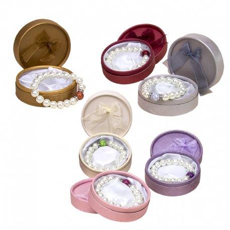 Idée Cadeau Femme Bracelet