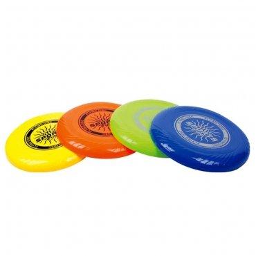 Frisbee pas Cher Enfant