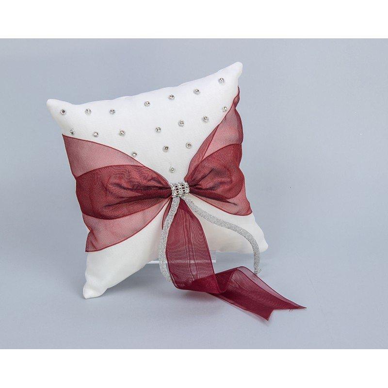 coussin blanc pas cher coussin de garnissage blanc en polyester pas cher prix housse de. Black Bedroom Furniture Sets. Home Design Ideas