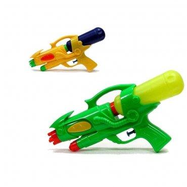 Pistolets à Eau