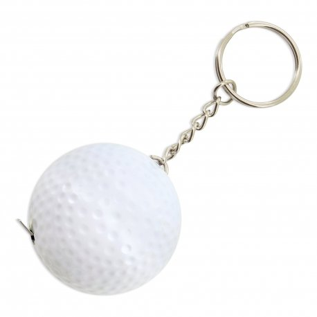 Porte Clé Golf