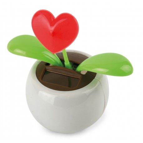 Cadeau Romantique Original