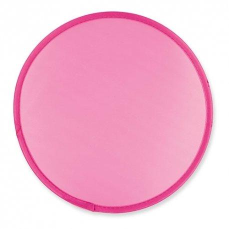 Frisbee Tissu