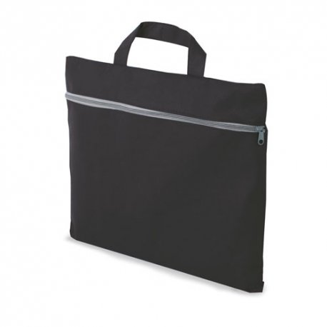 Sac Porte Document