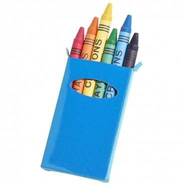 Crayon Cire pas Cher