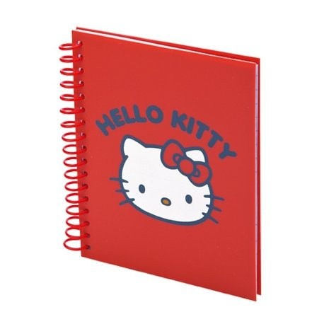 Cadeau Hello Kitty