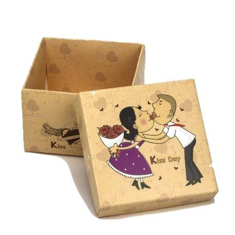 Boite Cadeaux Invités Mariage