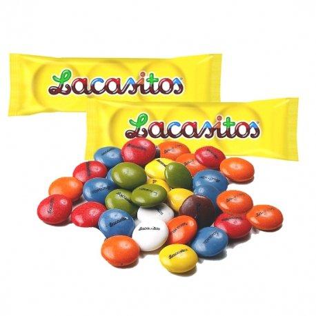 Bonbons Lacasitos Cadeaux