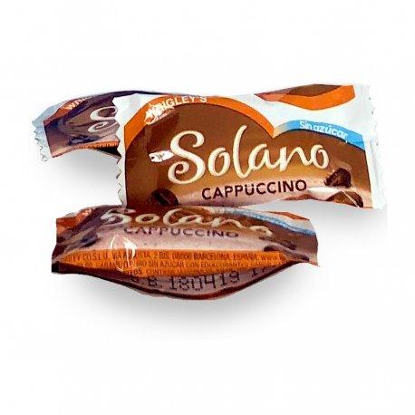 Bonbons Solano Capuccino
