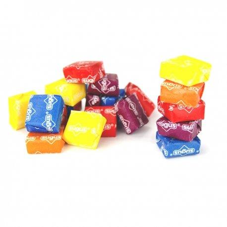 Bonbons Sugus