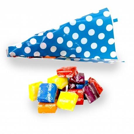 Cadeaux Mariage Bonbons (12)