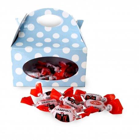 Cadeaux Communion Bonbons (10)