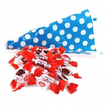Bonbons pour Communion (10)
