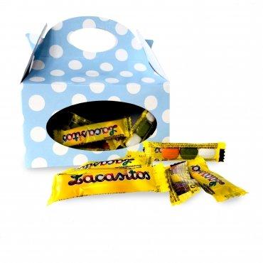 Cadeaux Invites Bonbons (15)