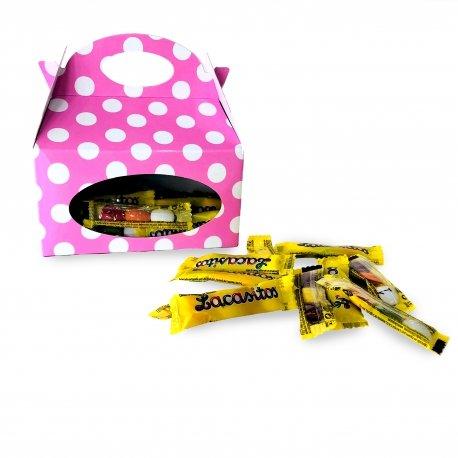 Bonbons pour Mariages (15)