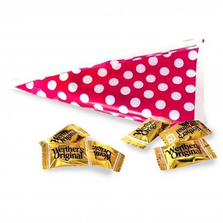 Sachets Bonbons Bapteme (10)