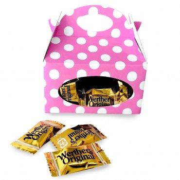 Bonbons Communion Souvenirs (10)