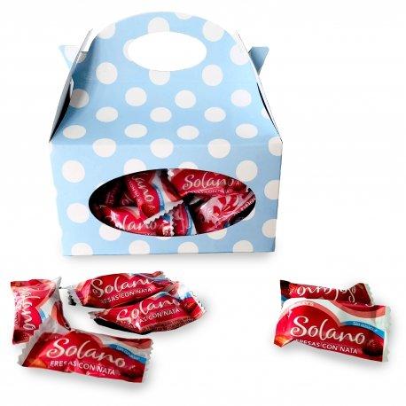 Idees Bonbons pour Mariage (12)