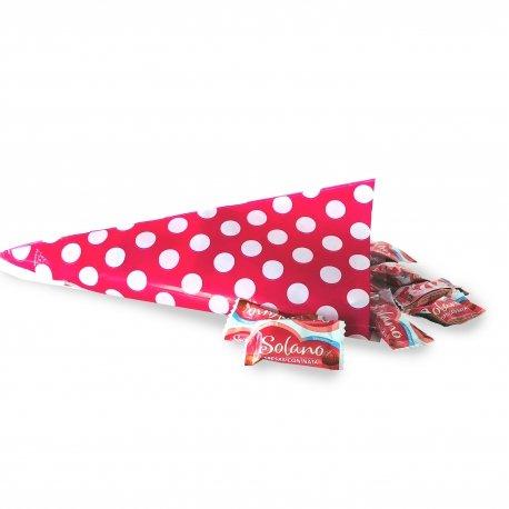 Bonbons pour Invités (12)