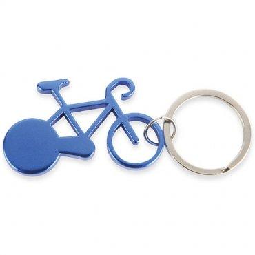 Porte-clés Vélo