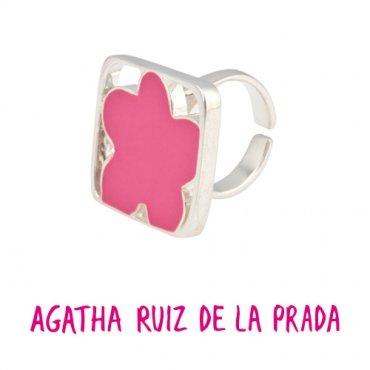 Bague Aghata Ruiz de la Prada