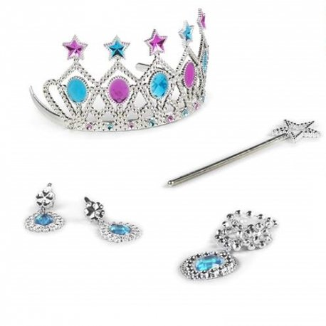 Accessoires Princesse