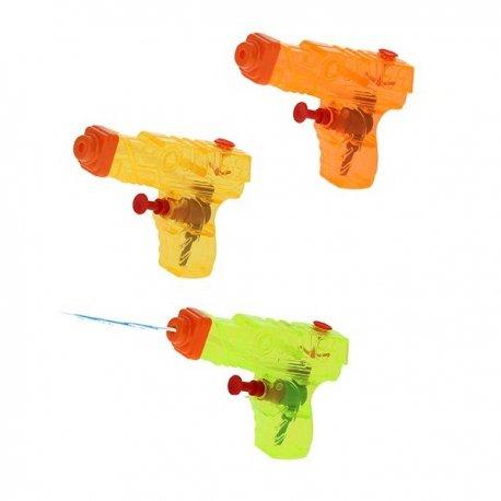 Pistolets à eau Jouets