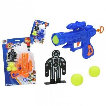 Jouet Pistolet Enfant