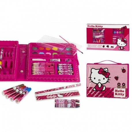 Cadeaux Hello Kitty