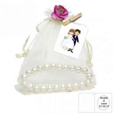 Bijoux Cadeaux Mariage