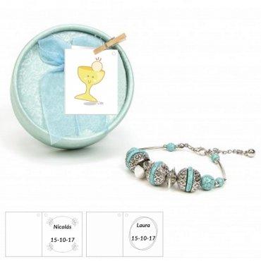 Cadeau Souvenir Communion