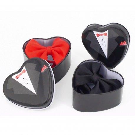Cadeau De Mariage Pour Homme