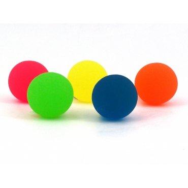 Balles Rebondissantes