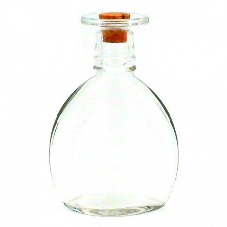 Vase Cérémonie du Sable