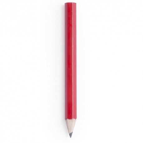 Mini Crayon Papier